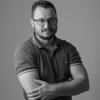 roDrigo Marques I Fotografia