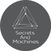 Secrets And Machines