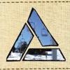 Academy Snowboard Co
