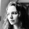 Anne Sophie Trébel