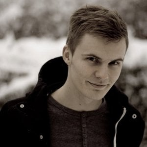 Profile picture for Hagbarth