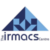 The IRMACS Centre