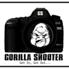 Gorilla Shooter