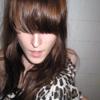 Celine Danhier