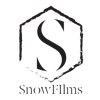 Snow Films