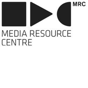 Profile picture for MediaResourceCentre