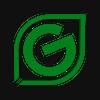 greeniefy