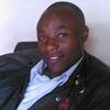 Okanga Clinton