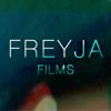 Freyja Films
