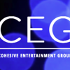 CEG Cohesive Entertainment Group