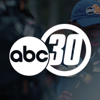 ABC30 Creative Services