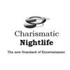 Charismatic Nightlife