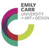 Emily Carr University