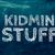 Kidmin Stuff