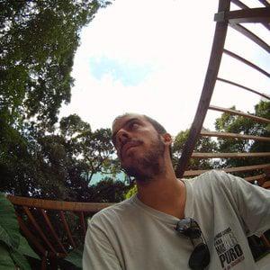 Profile picture for João Lacerda