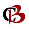 Crimson Black Productions