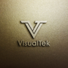VisualTek