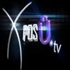 XposÜ Tv