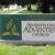 IA-MO Adventist Conference