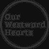 Our Westward Hearts
