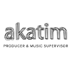 Akatim - Production musicale