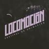 Festival Locomoción