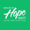 Mission of Hope Haiti