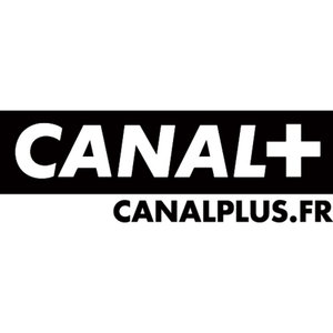 Profile picture for Canal+