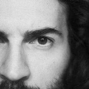 Profile picture for Nicolò Grassi