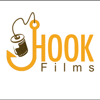 Hook Films