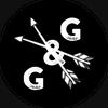 Gold & Gumption