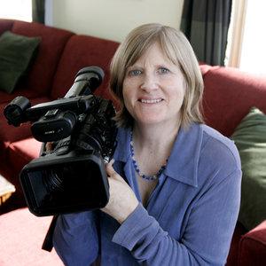 Profile picture for Gretchen Kelbaugh