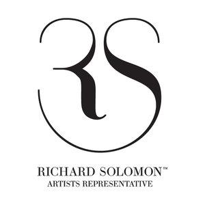 Profile picture for Richard Solomon
