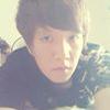 Jiho Yeo