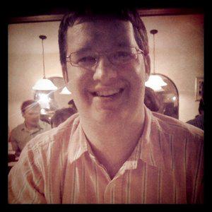 Profile picture for Matthew
