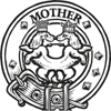 Mother Studios