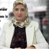 Dr.Salam Amin