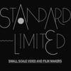 Standard/Limited Collective