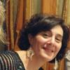 Cristina Caleffi