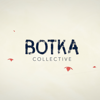 Botka Collective