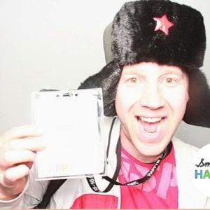 Profile picture for Alexei★Romanov