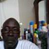 Matarm Mbengue