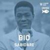 Bio Sabidare