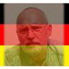 Richard von Beuthen