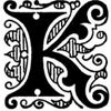 K4IS3I2
