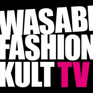 Profile picture for Wasabi Fashion Kult