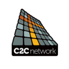 C2C network