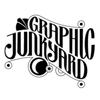 GRAPHIC JUNKYARD