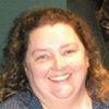 Cindy Bartley Vaughn