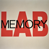 Memorylab